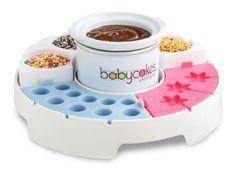 Babycakes Decoration Station , http://www.amazon.ca/dp/B00BF8IGEI/ref=cm_sw_r_pi_dp_SrVHrb0K1KFW3