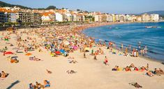 playa-espana-getty.jpg