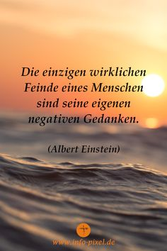 Done Quotes, Happy Quotes, Mind Thoughts, Famous Love Quotes, Buddhist Quotes, Einstein Quotes, True Words, Cool Words, Quotations