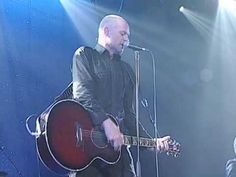 Bobcaygeon - Live at Abbotsford 08/08/2009