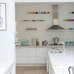 1000 images about ikea applad kitchens on pinterest sarah richardson sarah richardson. Black Bedroom Furniture Sets. Home Design Ideas