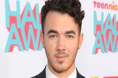 Kevin Jonas creates new DNCE amusement