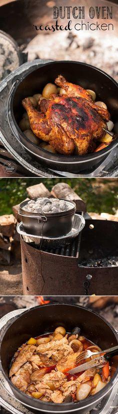 Lixada Camping Wood Stove Rocket Burning Stove Backpacking Hiking BBQ Stove R3H5