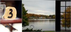 Nina + Andrew - Bonnie View Inn Wedding - Miller Ellis Photography Fall Wedding Colors, Ontario, Colours, Photography, Photograph, Fotografie, Fotografia, Photoshoot