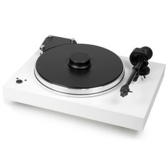 Pro-Ject Xtension 9 Evolution Turntable available at Audio Visual Solutions Group 9340 W. Sahara Avenue, Suite 100, Las Vegas, NV 89117. Call us for pricing and availability (702) 875-5561.