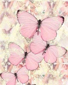 Anastasia Raptopoulou - Google+ Chios, Anastasia, Backgrounds, Wings, Google, Art, Spring Wallpaper, Art Background, Kunst