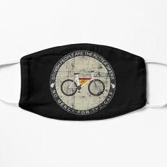 Marines Funny, Biker, Pullover, Phone Covers, Sloth, Zipper Pouch, Designs, Calves, Shirts