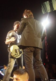 The Edge and Bono LOVE thread #6 - Page 6 - U2 Feedback