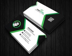 34 best corporate business card images on pinterest business cards this is a my personal corporate graphic design card which is 300 dpi print ready cmyk psd filesfeatureseasy customizable and editablebusiness card design reheart Images