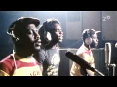 REGGAE -  The story of jamaican music. Part 5 of 8