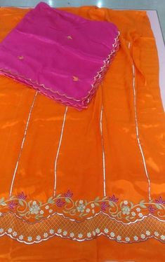 Embroidery Neck Designs, Embroidery Suits Design, Embroidery Ideas, Hand Embroidery, Anarkali Dress Pattern, Punjabi Suits Designer Boutique, Wholesale Gold Jewelry, Embroidery Suits Punjabi, Punjabi Fashion