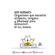 Spanish Class, Teaching Spanish, Quotes En Espanol, Good Mood, Classroom, Letters, Memes, Comics, Funny