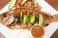 Cheesesteak, Mexican, Ethnic Recipes, Food, Gastronomia, Gourmet, Coconut Rice, Meals, Yemek