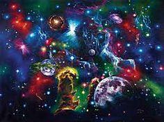 akiane kramarik paintings - Google Search