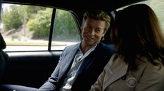 "The Mentalist Promo - ""The Greybar Hotel"" - TV Fanatic"