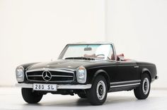 Remember classic cars should always be on their own insurance policy... They have special insurance needs!
