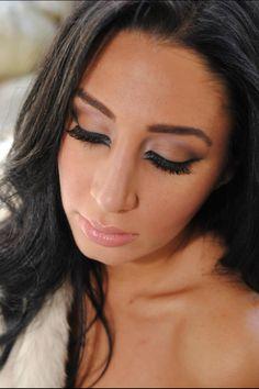 Makeup # monas makerie
