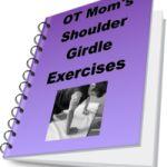 e-book-shoulder-girdle-medium