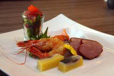 [Food Menu]Kuchidori Mori,Hisago Modern Japanese Restaurant,Penang.