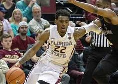 Florida State 88 Wake Forest 72