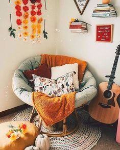 43 Charming Diy Dorm Room Furnishing ideas for the small budget . - 43 Charming Diy Dorm Room Furnishing ideas for the small budget – Roo - Cute Room Decor, Diy Bedroom Decor, Home Decor, Bedroom Ideas, Budget Bedroom, Bedroom Inspo, Diy Dorm Room, Diy Dorm Decor, Dorm Room Decorations