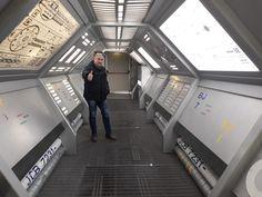 #spazio #gardaland #spaceveetigo #vertigo #adremalina #park tunnel #spezio1999 #espenfumetti #verona #tech