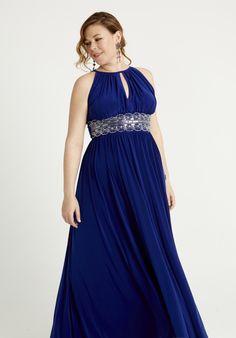 80 mejores imágenes de NIGHT-DRESS   Long gowns, Evening dresses y ... c96a94610c