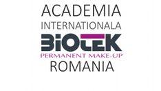 Eliza Nae Academy Biotek - Sprancenele tale perfecte asteapta sa renasca din mainile noastre! Dual System, Calm