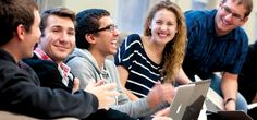 10 Life Hacks Every College Student Needs To Know https://universitymagazine.ca/10-creative-life-hacks-every-college-student-needs-know/ #Lifehacks #Colleg #monday #students