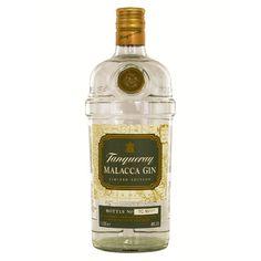 Tanqueray Malacca Gin 1L desde 53.18€