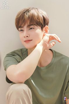 Hot Korean Guys, Cute Korean, Korean Men, Korean Actors, Korean Idols, Korean Boy Hairstyle, Korean Hairstyles Women, Boy Hairstyles, Japanese Hairstyles