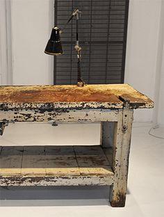 Interior design recupero oggetti originali realizzazioni ristrutturazioni con materiali recupero SESTINI E CORTI