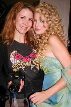 Hair and Makeup on Pinterest | Taylor Swift, Megan Fox and ...