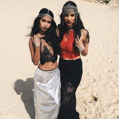 rad outfits Tumblr Fashion, Hipster Fashion, Hipster Style, Boho Makeup, Festival Looks, Festival Style, Bohemian Gypsy, Modest Outfits, Festival Fashion