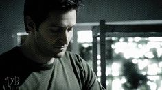 """Lucas North ~ Richard Armitage ~ """"Stranger in Moscow"""" (Spooks) This is an EPIC fan vid about Lucas! Some of the best editing I have ever seen and a   perfect song!"""
