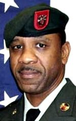 Army MSG Shawn E. Simmons, 39, of Ashland, Massachusetts. Died June 29, 2008, serving during Operation Enduring Freedom. Assigned to 1st Battalion, 7th Special Forces Group (Airborne), Fort Bragg, North Carolina. Died of injuries sustained and drowning when his vehicle rolled into a canal during combat operations in Kandahar, Afghanistan.