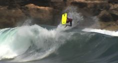 http://surf-report.co.uk/dave-and-jeff-hubbard-bodyboarding-in-indo-video-with-jacob-romero-1042/