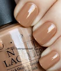 san tan tonio opi - Google Search