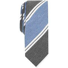 6CM Fmoral Men/'s Narrow Tie Checks Printed Necktie Cotton Slim Tie For Wedding