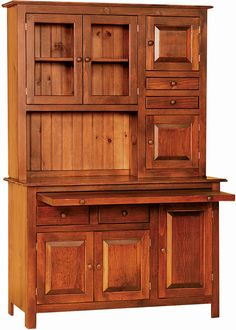 1000 images about hoosier cabinets on pinterest hoosier cabinet montgomery ward and kitchen. Black Bedroom Furniture Sets. Home Design Ideas