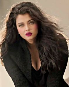 Best 9 Liga ka paani – Page 349029039874238440 – SkillOfKing. Aishwarya Rai Pictures, Aishwarya Rai Photo, Actress Aishwarya Rai, Bollywood Actress Hot Photos, Beautiful Bollywood Actress, Beautiful Actresses, Bollywood Fashion, Beautiful Girl Indian, Beautiful Girl Image