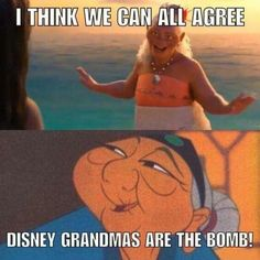 Lessons Learned From Disney Sarcastic Yet Funny is part of Funny disney memes - Here are Sarcastic Yet Funny Lessons Learned From Disney Enjoy!Here are Sarcastic Yet Funny Lessons Learned From Disney Enjoy! Disney Pixar, Disney E Dreamworks, Film Disney, Disney Movies, Disney Stuff, Disney Mems, Disney Lol, Movies 22, Disney Songs