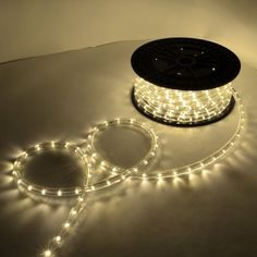 >>> For more information, visit image link-affiliate link. Led Rope Lights, String Lights Outdoor, Halloween Decorations, Christmas Decorations, Diy Halloween, Christmas Rope Lights, Fiber Optic Christmas Tree, Flameless Candles With Timer, Ceiling Decor