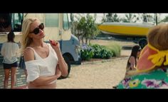 Kate Upton Smells Amazing in Our Exclusive 'The Other Woman' Preview (VIDEO) - http://moviebuffs.ioes.org/kate-upton-smells-amazing-in-our-exclusive-the-other-woman-preview-video/