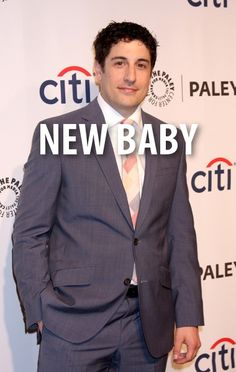 Jason Biggs talked about his show Orange Is The New Black, whether he could survive prison, and his competition with his wife Jenny Mollen on The Talk. http://www.recapo.com/the-talk/the-talk-interviews/talk-jason-biggs-orange-new-black-jenny-mollen-twitter/