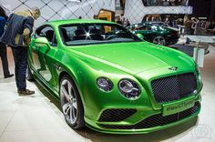 Bentley Bmw, Vehicles, Sports, Autos, Living Room, Geneva, Hs Sports, Rolling Stock, Excercise