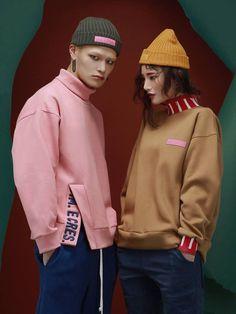 New fashion spring grunge 49 ideas New Fashion, Korean Fashion, Spring Fashion, Fashion Outfits, Fashion Trends, Streetwear Mode, Streetwear Fashion, Grunge Look, Fashion Details