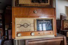 The Radiohouse,urbex,radio gaga,verlaten huisje,belgie,urban exploration