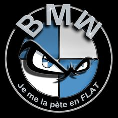 Xooimage Motos Bmw, Bmw Scrambler, Bmw Motorcycles, Bmw R1200rt, Bmw E30, Bmw Cars, Bmw Cafe Racer, Motorcycle Logo, Motorcycle Design