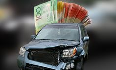 Looking for Cash for Cars in Melbourne? My Car Wreckers provides best Cash for Scrap Cars. We pay instant cash on spot. Scrap Car, Free Cars, Commercial Vehicle, Car Ins, Melbourne, Emma Stone, Blog, Blogging